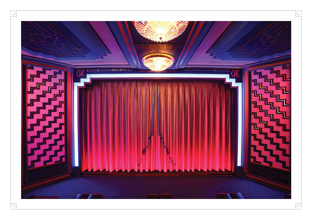 aurora city home cinemas their inspired lighting solutions can transform your home cinema to create the perfect ambience immerse yourself in a magical environment